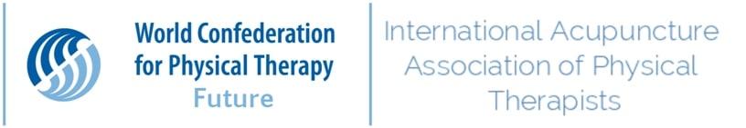 Φυσικοθεραπεία και Βιοϊατρικός Βελονισμός