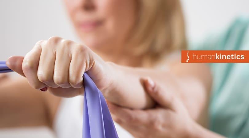 Φυσικοθεραπεία: Η αντιμετώπιση του χρόνιου πόνου χωρίς φάρμακα!